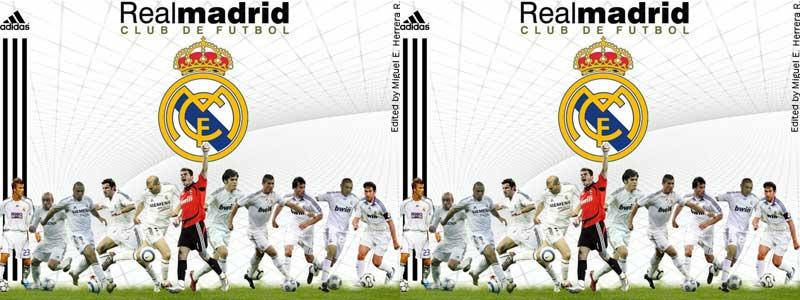 Download 77 Wallpaper Dinding Real Madrid HD Paling Baru
